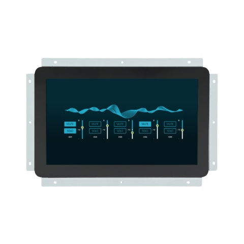 TFT Monitors Industrial (W)