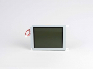 LWD70570FW320G240WTD Display
