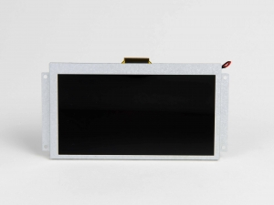 LWD70620EW640G320WID Display